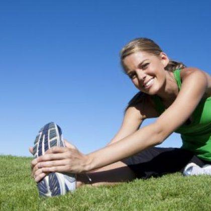 אימון כושר – השוואת מחירים